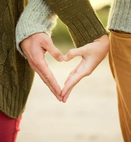 6 jel, ami arra utal, hogy megtaláltad a lelki társad