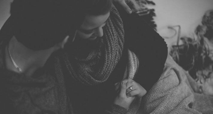 Megcsalás-e az érzelmi hűtlenség?