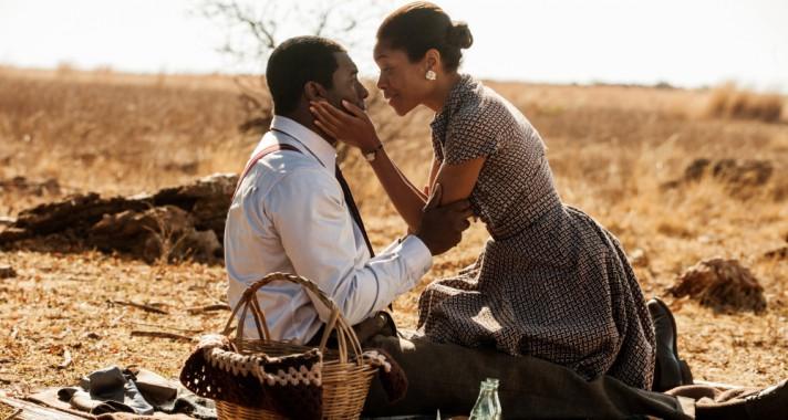 Top10: az Oscar-gálán Legjobb Film kategóriában győztes alkotások az elmúlt tíz évből
