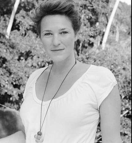 Az én utam: Szilágyi Stefánia, ékszertervező
