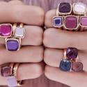 Qudo gyűrűk