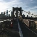 Top35: csodás képek a mindig lenyűgöző New York-ról