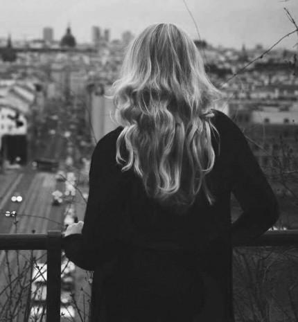 A múltban ragadva soha nem lesz boldog a jelenünk