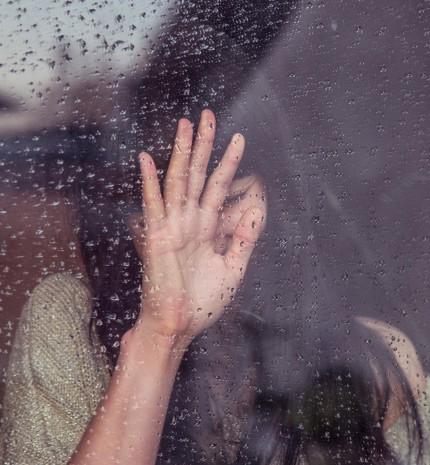 Nem kell, megütnöd, hogy verj – a verbális agresszióról