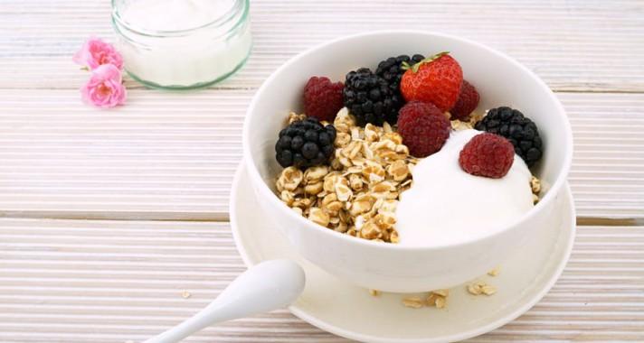 Egészséges és egyszerű házi cini minis recept