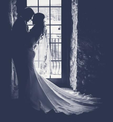 Szerintem a házasság…