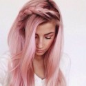 Top15: a legszebb pasztell hajszínek tavaszra