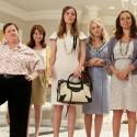 Top10: a legszórakoztatóbb esküvő témájú filmek
