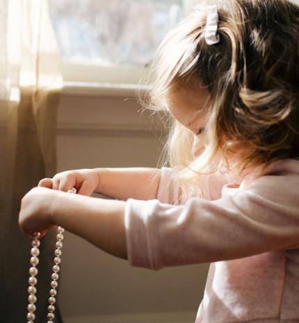 Hogyan közöljük a gyerekkel, hogy válunk?