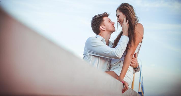 Legszenvedélyesebb és legerőteljesebb párok a horoszkóp szerint
