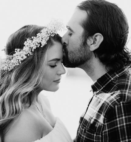 A modern románcok egyre ritkábban végződnek happy enddel