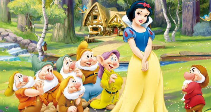 10 Disney mese, aminek jön az élőszereplős filmváltozata a következő években
