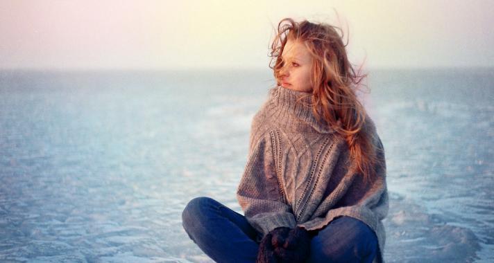 Lelki okok a felfázás hátterében