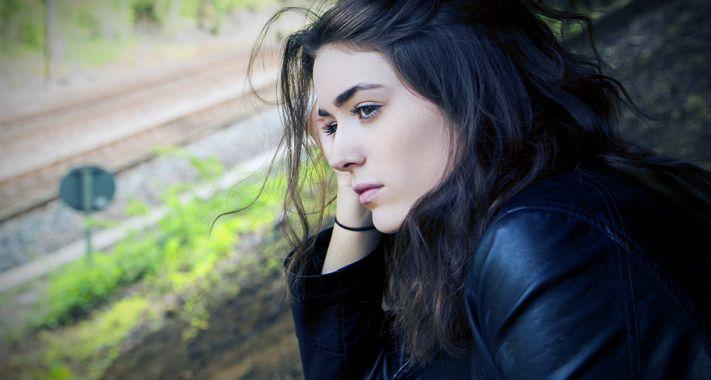 7 viselkedés, amit a legtöbb ember negatívnak gondol, mégis egészséges