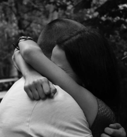 A párkapcsolati szünet csak elodázott búcsú?