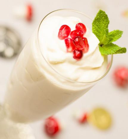 6 egészséges joghurt verzió