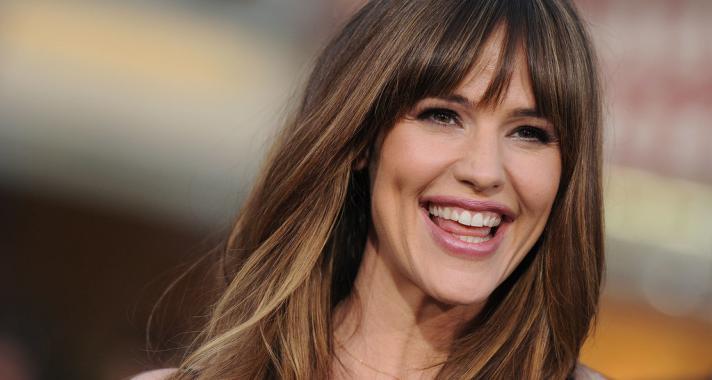 A 44. születésnapját ünneplő Jennifer Garner legjobb filmjei