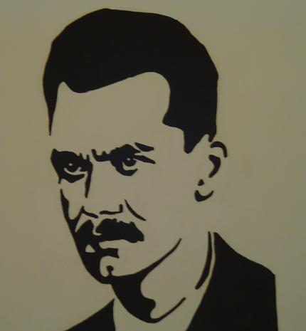 József Attila versek, a magyar költészet napjára