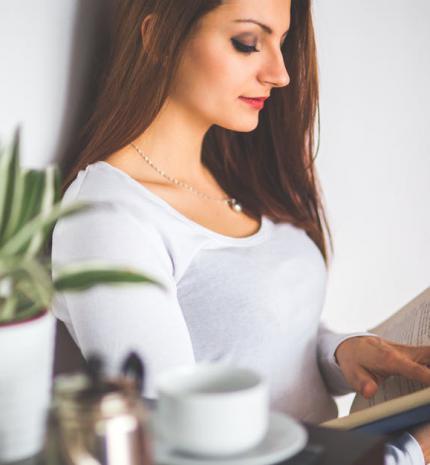 5 sorsfordító gondolat, amit még 30 éves korod előtt érdemes meg is valósítanod