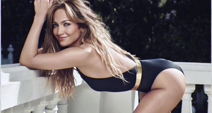 Íme Jennifer Lopez tökéletes alakjának titka
