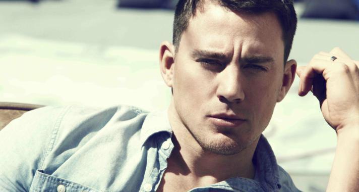 Top10: Channing Tatum legjobb filmjei