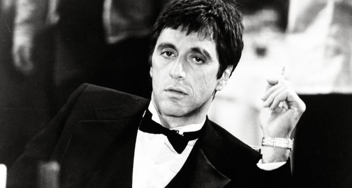 Top5: Al Pacino legjobb filmjei
