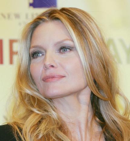 Top10: Michelle Pfeiffer legjobb filmjei
