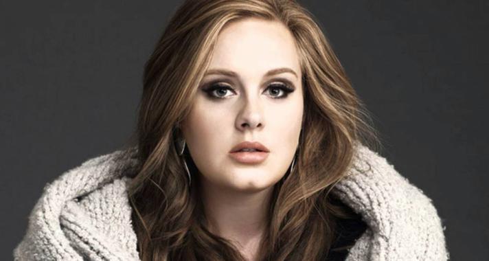Inspiráló idézetek Adele-tól
