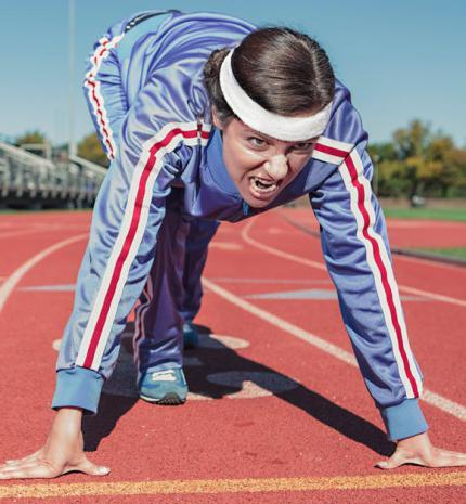 7 kifogás, amit bármikor felhozhatsz, ha nincs kedved edzeni
