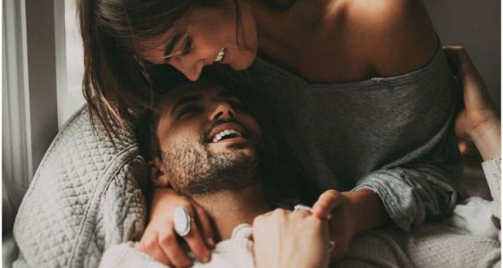 Férfiszempont: Ha a férfi komolyan veszi a nőt