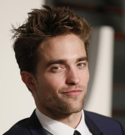 Az Alkonyaton túl is van élet - Robert Pattinson legjobb filmjei