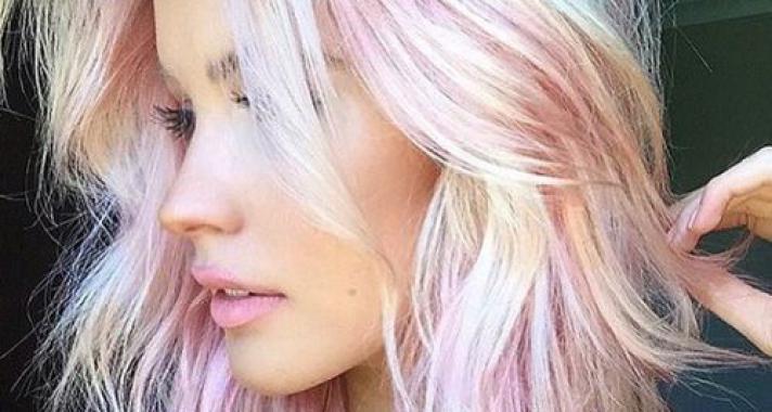 Top10: holografikus haj, ha valami különlegesre vágysz