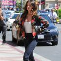 Top10: stílus tippek Selena Gomeztől