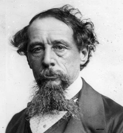 """""""Semmiféle megbánás nem teheti jóvá az elmulasztott lehetőségeket."""" – Őszinte gondolatok Charles Dickens-től"""