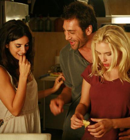 Top10: a legjobb filmzenék nyugis vasárnapokra