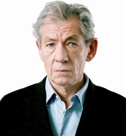 Top10: a zseniális Ian McKellen legjobb filmjei
