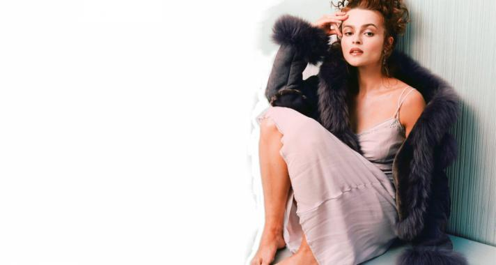 Helena Bonham Carter legjobb filmjei