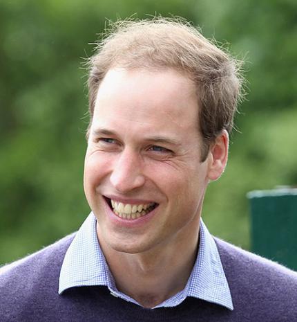 """""""Bárcsak ismerné Kate-et, és látná, ahogy felnőnek a gyerekeim"""" - Vilmos herceg őszinte interjúban beszélt az édesanyjáról"""