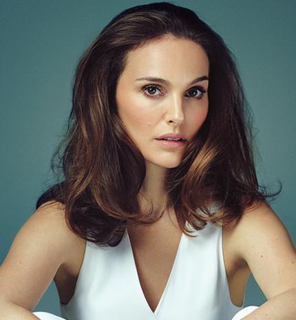 Top10: Natalie Portman kihagyhatatlan filmjei