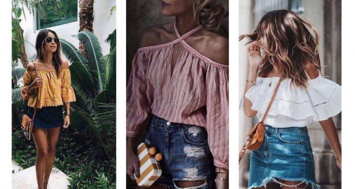 Stílusiskola: Így viseld a nyár kedvencét