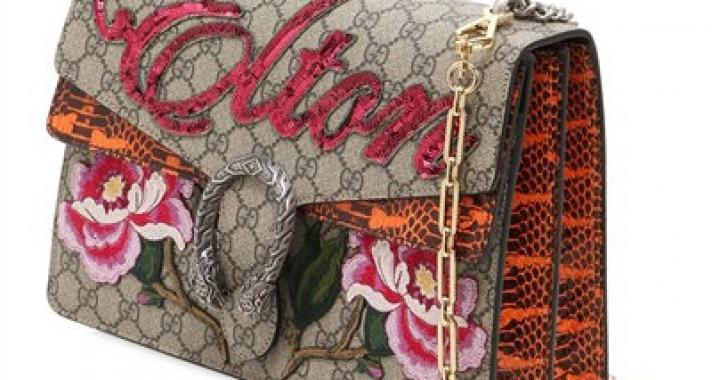 Style kedvencek: a szezon legjobb high fashion darabjai
