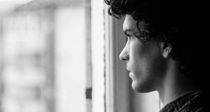 5 dolog, amivel egy nárcisztikus személy megpróbál manipulálni