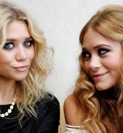 Mary-Kate és Ashley Olsen legjobb filmjei