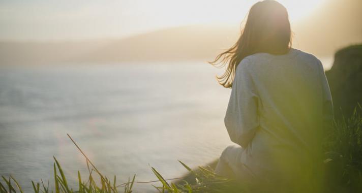 5 dolog, ami meg fog változni benned, ha sok időt töltesz egyedül