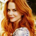 Top10: Nicole Kidman legjobb filmjei