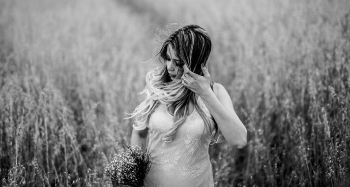 Férfiszempont: A Nők hisztisek, bonyolultak és kiszámíthatatlanok?