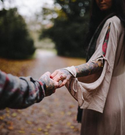5+1 tanács, ha randizni készülsz