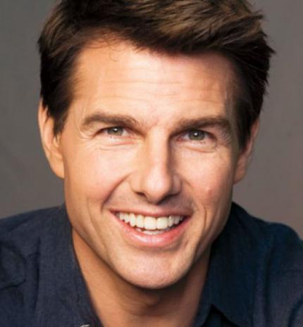 Top10: Tom Cruise legjobb filmjei