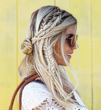 Top10 haj fesztiválokra
