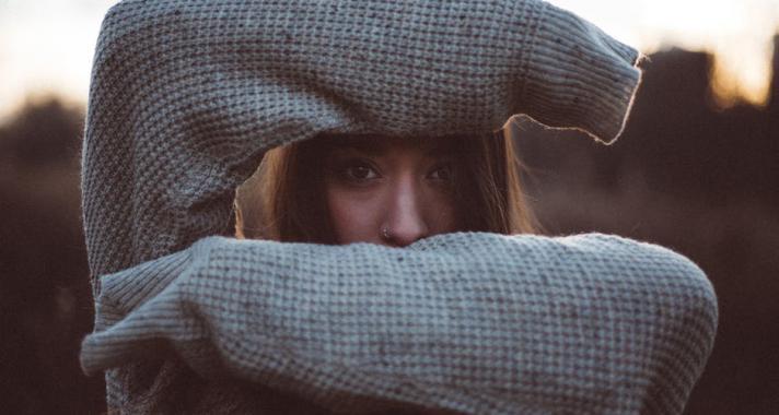 Élni és élni hagyni – az egoizmus határai